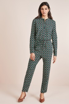 253c57999a6 Buy Women s tailoring Tall Tall Tailoring Boilersuit Boilersuit from ...