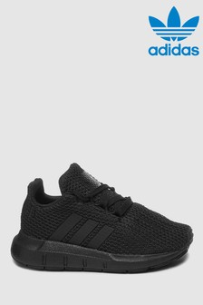 adidas Originals Swift Infant