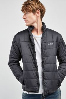 Regatta Icebound Jacket