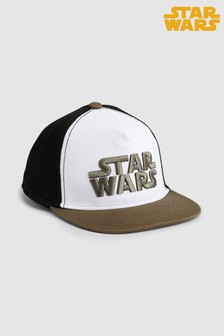 Star Wars™ Cap (Older)