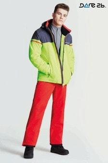 Dare 2b™ Certify Ski Pant