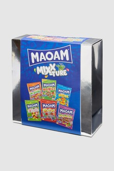 Maoam Sweets Gift Box 840g