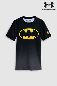 Sous-couche Under Armour Batman®
