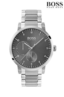 BOSS Oxygen Watch