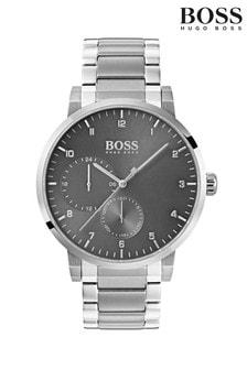 1ebdd3e357 Buy Men's accessories Brandedfashion Brandedfashion Accessories from ...