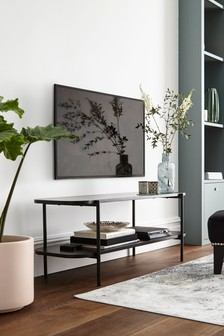 Carter TV Unit