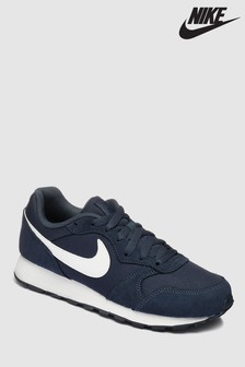 Nike MD Runner Youth