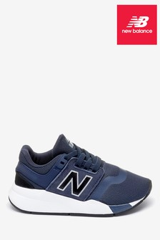 New Balance 247 Youth Trainers
