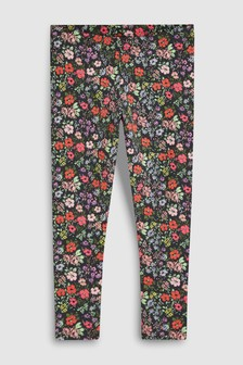 Printed Leggings (3-16yrs)