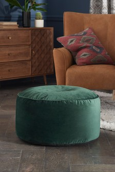Buy homeware Homeware Beanbags Beanbags from the Next UK online shop 54ad75edf8333