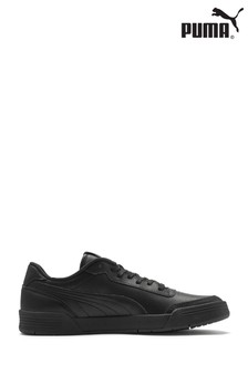 9c7a175c Buy Trainers Trainers Puma Puma from the Next UK online shop