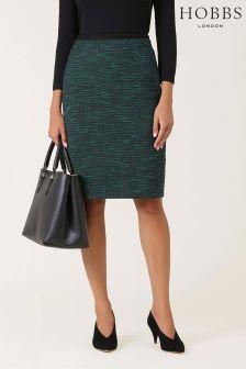 Hobbs Green Felicia Skirt