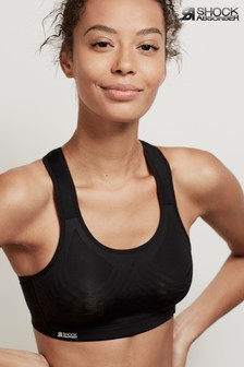 Shock Absorber Ultimate Fly Non Wired Sports Bra