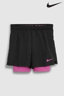 a19aca3634 Buy Girls shorts Oldergirls Youngergirls Oldergirls Youngergirls ...
