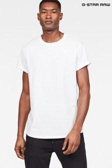 G-Star Shelo Short Sleeve T-Shirt