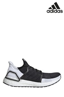 adidas Run Ultraboost 19