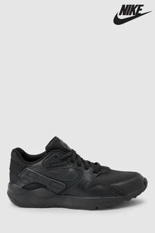Nike Black LD Victory Trainers