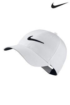 Nike Golf L91 Tech Cap