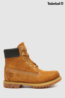 Bottines Timberland® Premium WP 6 pouces