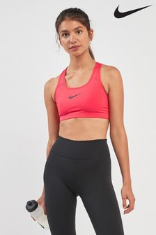 Nike The One Black Lux Training Leggings