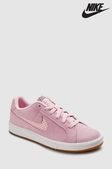 Nike Court Royale Premium