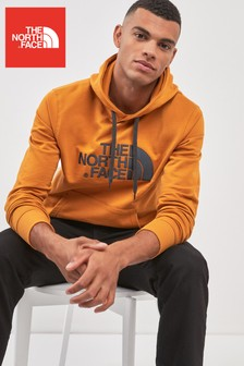 The North Face® Drew Peak Pullover Hoody