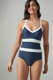 Sports Pool Swimsuit