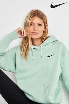 detailing buy best dirt cheap Womens Nike Sweatshirts & Hoodies | Casual & Sports Nike ...