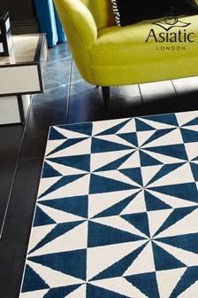Asiatic Rugs Mosaic Rug
