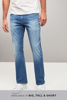 7ca0a60660e Belted Crosshatch Jeans