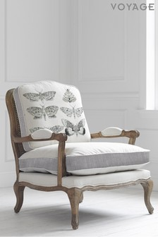 Voyage Florence Chair