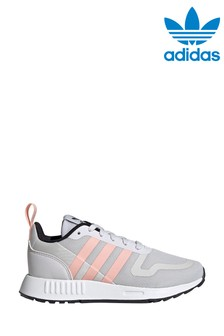 adidas Originals Multix C Youth Trainers