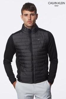 Calvin Klein Golf Insulite Jacket