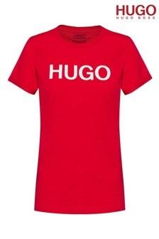 HUGO The Slim T-Shirt