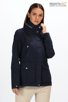 Regatta Nadalia Jacket