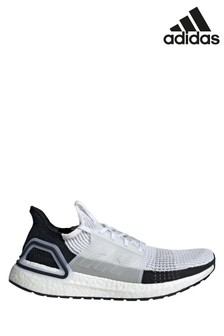 adidas Run Ultraboost 19