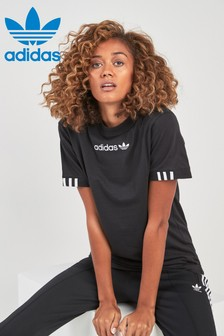 adidas Originals Coeeze Tee