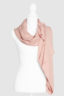 8ea93444802ec Womens Scarves | Printed, Snood & Knitted Scarfs | Next UK