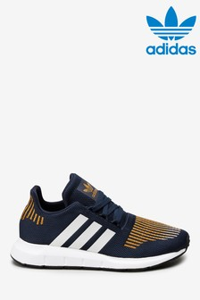 adidas Originals Swift Youth Trainers