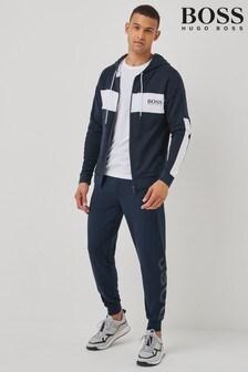 BOSS Fashion Jacket