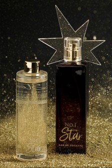 No 1 Star 100ml Gift Set