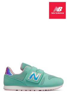 New Balance 373 Younger Trainer