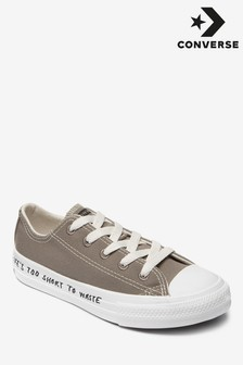 Converse Renew Low Youth Trainers