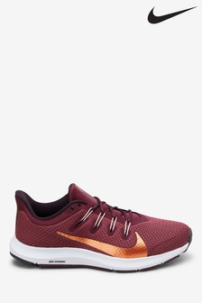 Nike Run Quest 2 Run Trainers