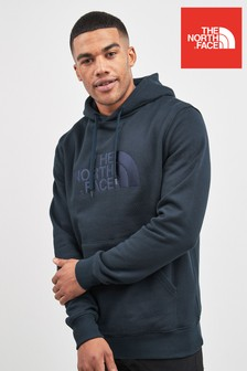 3a9185b33 The North Face Hoodie | Mens Sweatshirts & Hoodies | Next UK