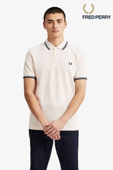 05011e91 Fred Perry | Fred Perry Polo Shirts & More | Next Official Site