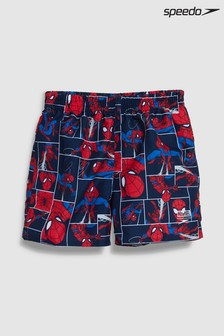Speedo® Spider-Man™ Swim Short