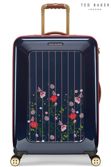 Ted Baker Hedgerow Medium Suitcase