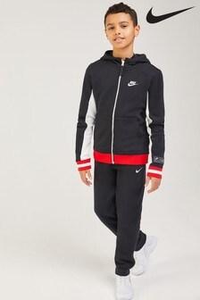 Nike N45 Jogger