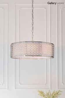 Keela Pendant by Gallery Direct